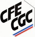Logo-CFE-CGC